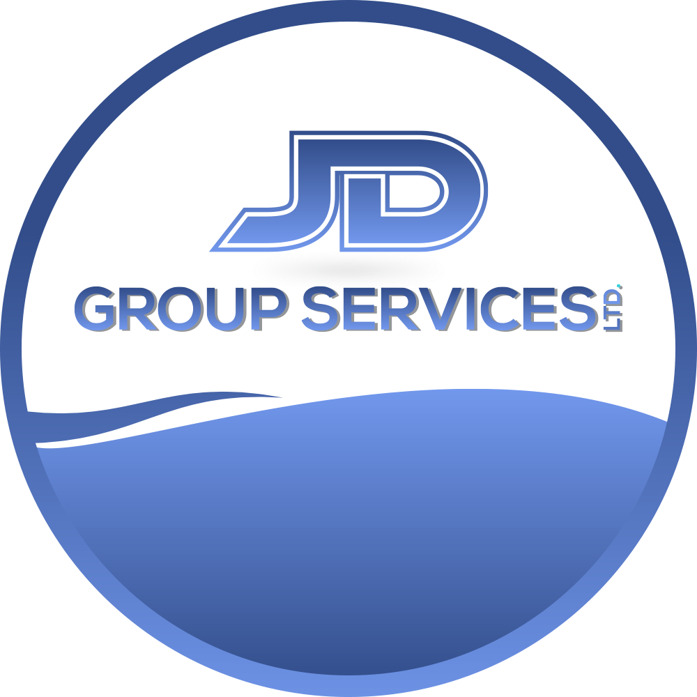 JD Group Services