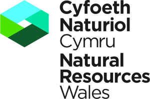 national-resources-wales-logo.png